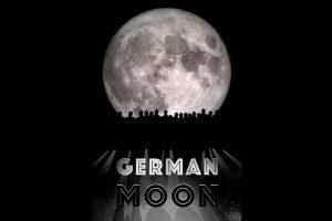 wildside-german-moon