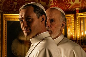 sorrentino-the-new-pope-jude-law-john-malkovich-by-gianni-fiorito