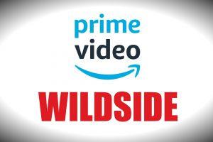 amazon-wildside-serie-tv