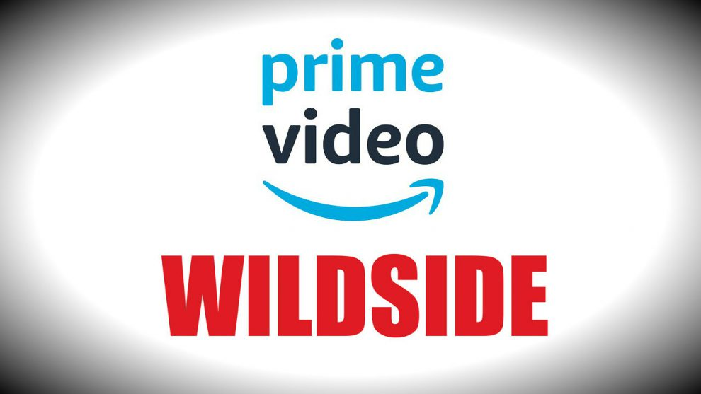 amazon-wildside-serie-tv