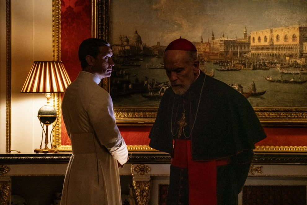 new-pope-2-new-teaser-image
