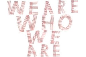 we-are-who-we-are-logo
